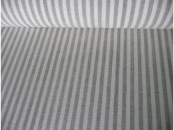 Len dekoracyjny Pasek 1 cm  k.56/1