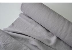 Len odzieżowy / dekor. GREY k.48/3 gr 205