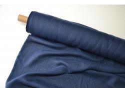 Len odzieżowy GRANAT k.58/7 gr 150