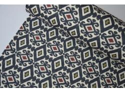 Bawełna dekoracyjna ARABICA  szer 280cm