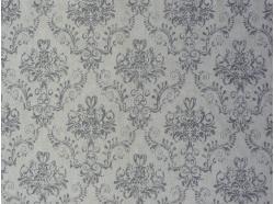Tkanina dekoracyjna Bawełna/Poliester A'La Tapeta